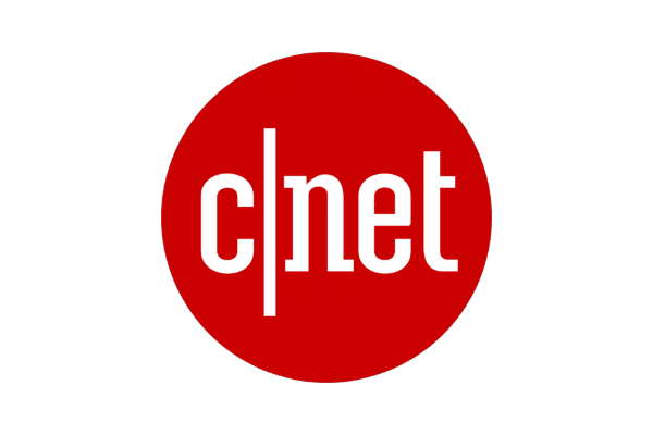 CNET newsLogo