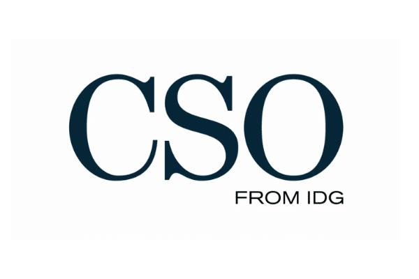 CSO newsLogo