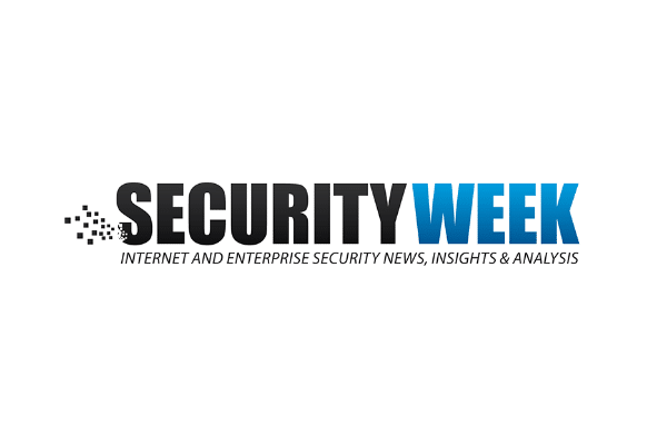 securityWeek newsLogo