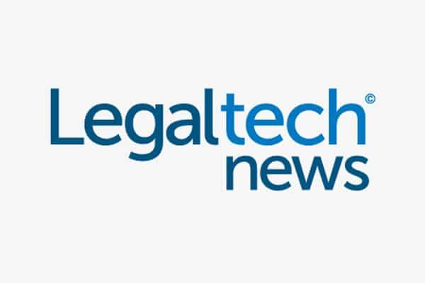 legalTechNews logo 1