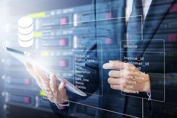Data Encryption Best Practices