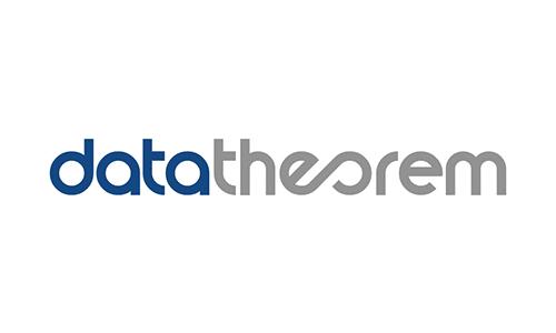 datatheorem