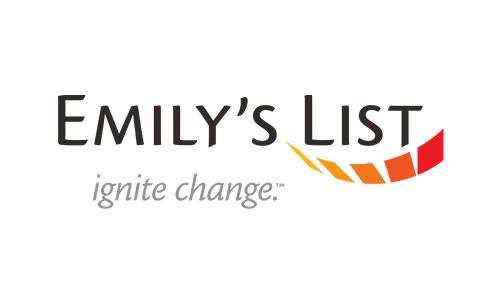 emilys-list