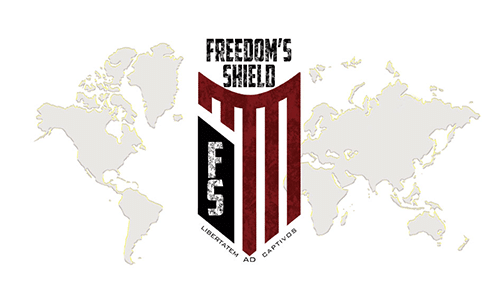freedoms-shield