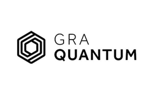 gra-quantum