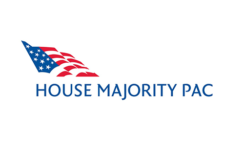 house-majority-pac