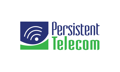 persistent-telecom