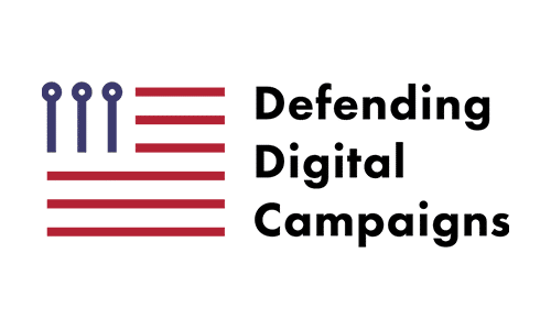 defending-digital-campaigns