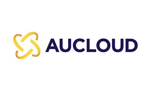 aucloud