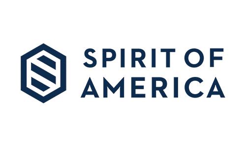 spirit-of-america