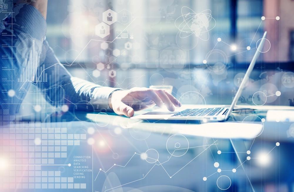 Secure Enterprise Communication